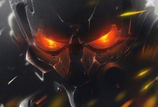 Killzone non arriverà mai su PlayStation 5?