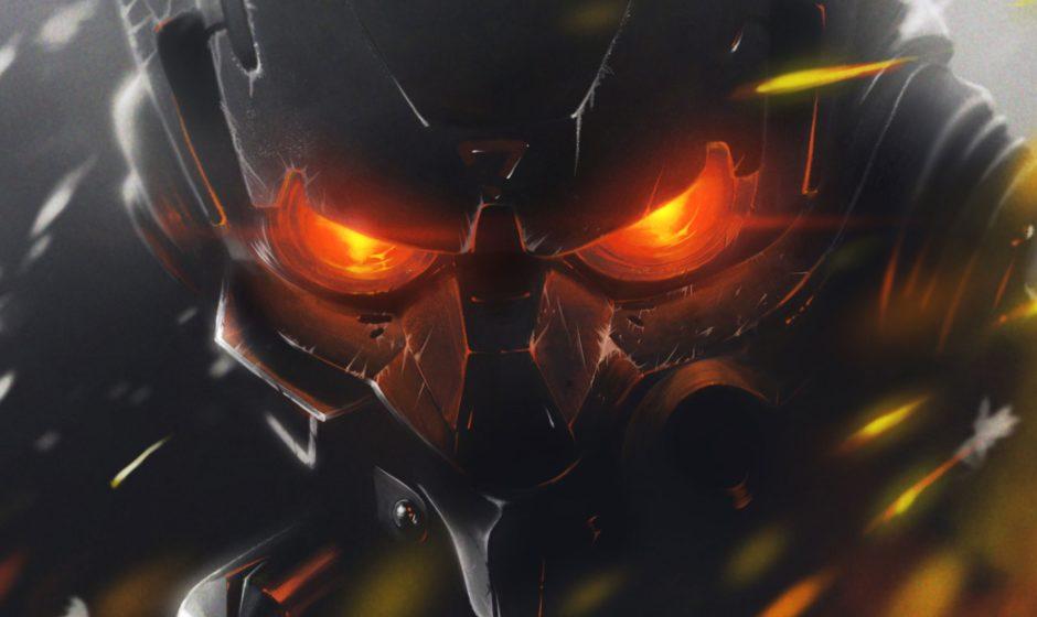Killzone: Mercenary 2 in sviluppo per PS Vita?