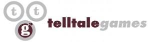 Telltale CEO