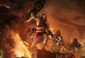 Warren Spector al lavoro su Underworld Ascendant