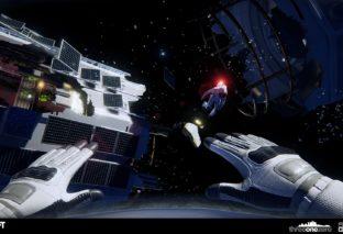 ADR1FT, cancellata l'uscita per Xbox One