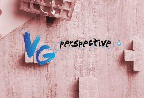 VG Perspective @ Children's Tour 2015