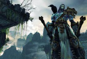 Nordic Games pianifica il rilascio di alcuni titoli THQ, tra cui Darksiders 2 su PS4