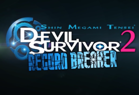 Devil Survivor 2: Record Breaker, intervista agli sviluppatori