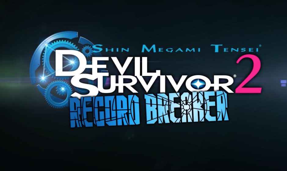 Devil Survivor 2: Record Breaker, intervista agli sviluppatori