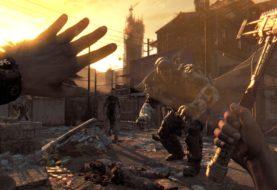 Dying Light: Hellraid non sarà l'unico DLC