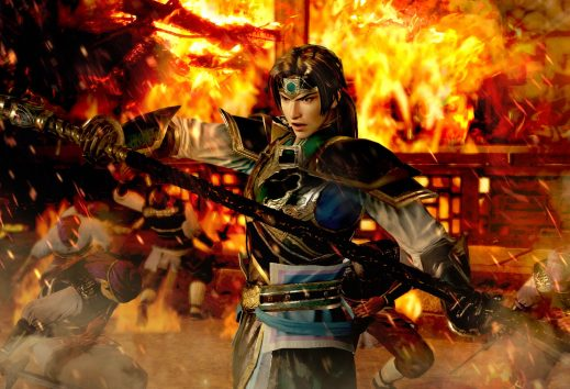 Novità per Dynasty Warriors 8: Xtreme Legends Complete Edition