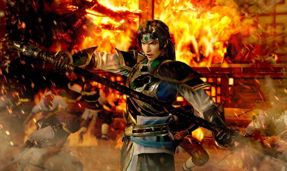 Novità per Dynasty Warriors 8: Xtreme Legends Complete Edition