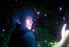 Nuovo Active Time Report per Final Fantasy XV e Type-0 HD