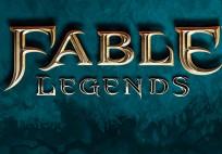 Fable Legends logo