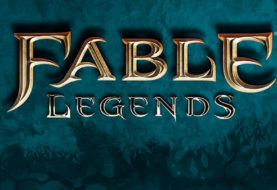 Fable Legends rimborsi in arrivo