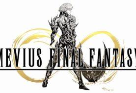 Mevius Final Fantasy, primi dettagli da Famitsu