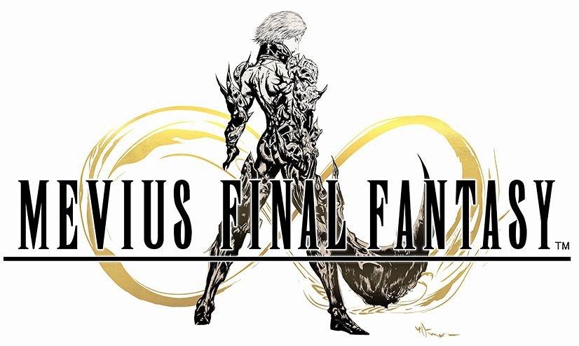 Mevius Final Fantasy si mostra nel primo trailer