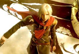 Problemi per la versione PC di Final Fantasy Type-0 HD