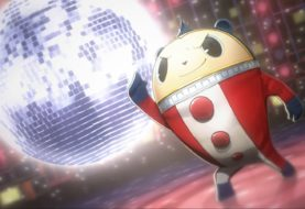 Persona 4: Dancing All Night, nuovi screenshot