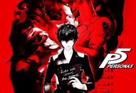 Persona 5 R: possibile nuova versione del JRPG di Atlus