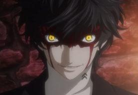Persona 5 si mostra nel suo primo gameplay trailer
