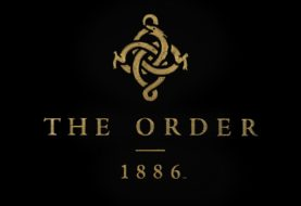 The Order 1886 troppo breve? Ready at Dawn risponde