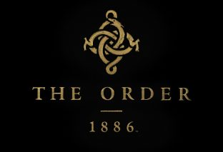 The Order 1886 troppo breve? Ready at Dawn risponde