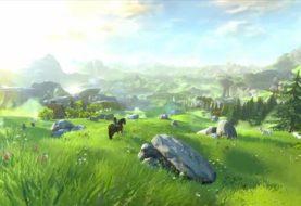 The Legend of Zelda -  In arrivo un nuovo capitolo e un attesissimo remake