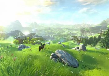 Nintendo ringrazia con un video per la vittoria di Zelda