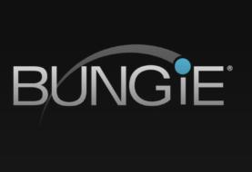 Bungie: Al lavoro su un nuovo e stravagante IP