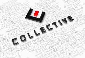 Gex, Fear Effect e Anachronox tornano grazie a Square-Enix Collective