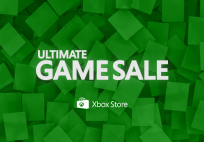 deals with gold 17 febbraio ultimate game sale