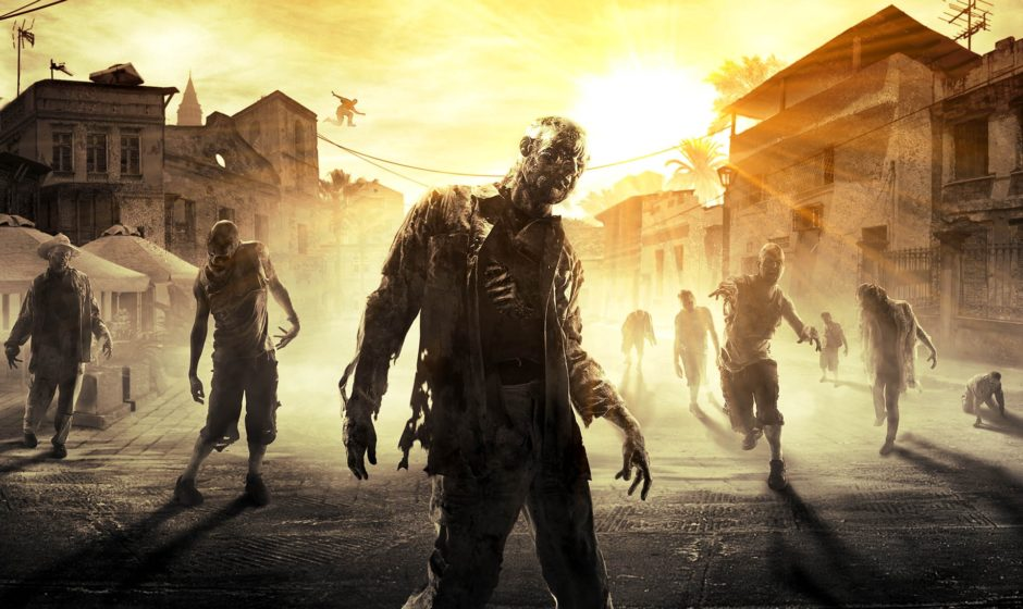 Un'edizione limitata di Dying Light a 250.000 sterline