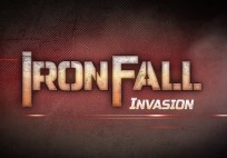 ironfall-invasion-1024x575
