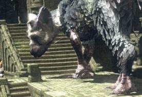 The Last Guardian, nuovo gameplay trailer