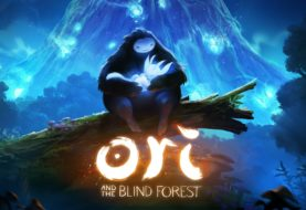 Ori and the Blind Forest annunciato per Switch