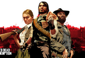 Red Dead Redemption e Tekken Tag Tournament 2 su Xbox One?