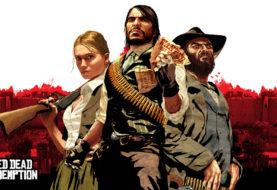 Red Dead Retribution in arrivo a Novembre? No, solo l'ottimo lavoro di un fan