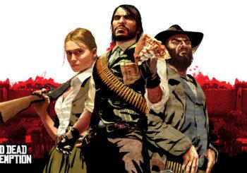 Cancellata la mod per portare Red Dead Redemption su GTA V