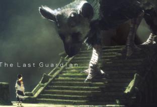 Sony lavora a un adattamento di The Last Guardian