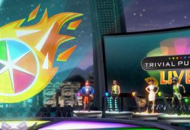 Trivial Pursuit Live! - Recensione