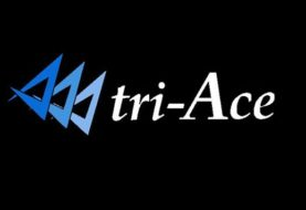 Tri-Ace acquisita da Nepro Japan