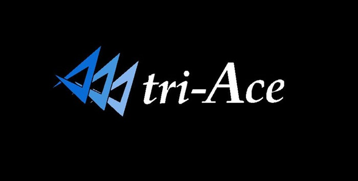 Tri-Ace acquisita da Nepro Japan