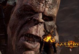 Sony Santa Monica spiega che non ci sono piani per ulteriori God of War Remaster