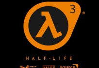 9361-half-life-3-confirmed-release-date-rumors