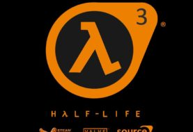 Half Life 3 fa capolino su Steam Database