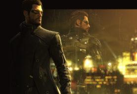 Square Enix mostra le prime immagini del Dawn Engine