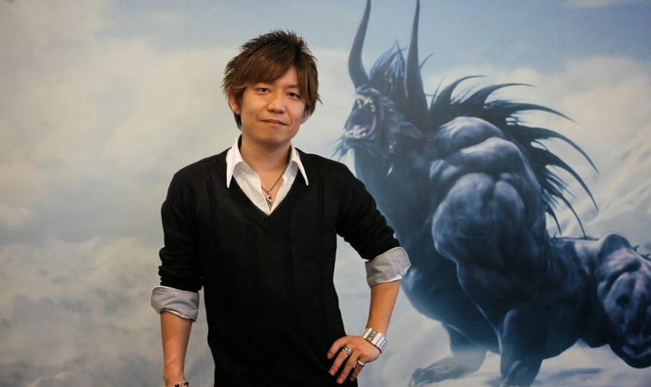 Final Fantasy XIV: A Realm Reborn, Yoshida parla di Heavensward