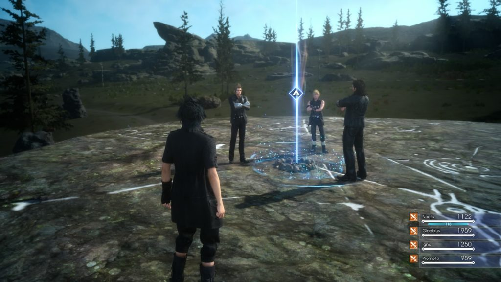 FINAL FANTASY XV EPISODE DUSCAE_20150317131849