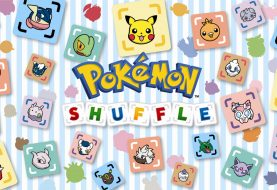 Pokémon Shuffle - Recensione
