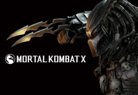 Trailer di Predator in Mortal Kombat X