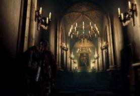 Resident Evil Revelations 2 - Metamorfosi