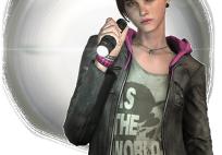 Resident Evil Revelations 2 la prova 01