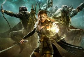 The Elder Scrolls Online: Tamriel Unlimited arriva su PC e Mac